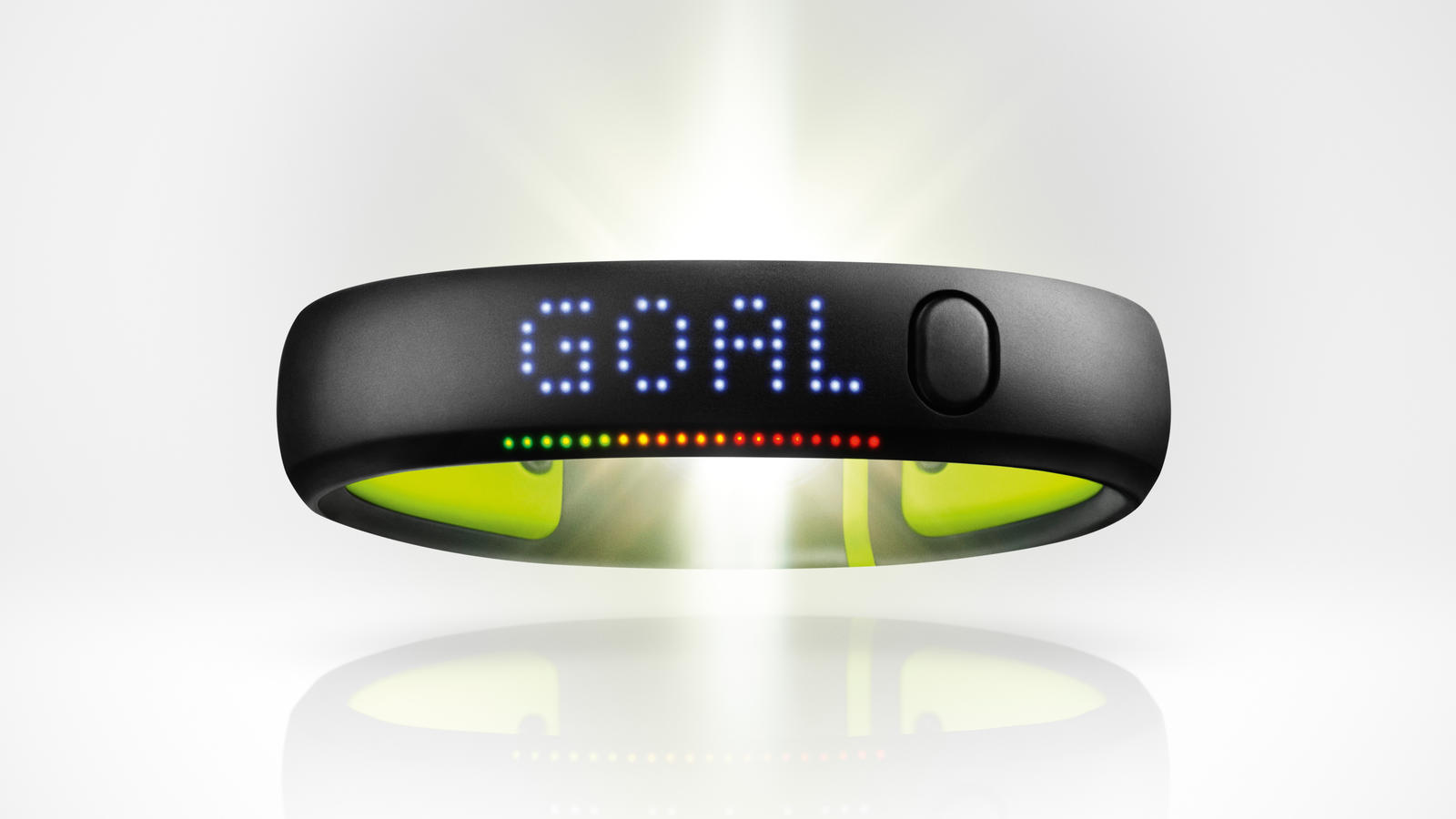 classic style high quality wholesale sales NIKE UNVEILS NIKE+ FUELBAND SE AND NIKE+ FUELBAND APP - Nike ...