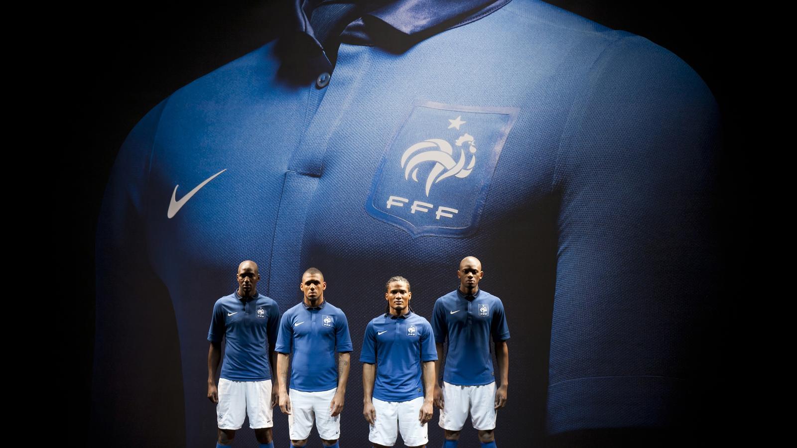3e87c0d2f Nike French Football Kit. NikeFFF_5Joueurs_016_SansTypo02_hi