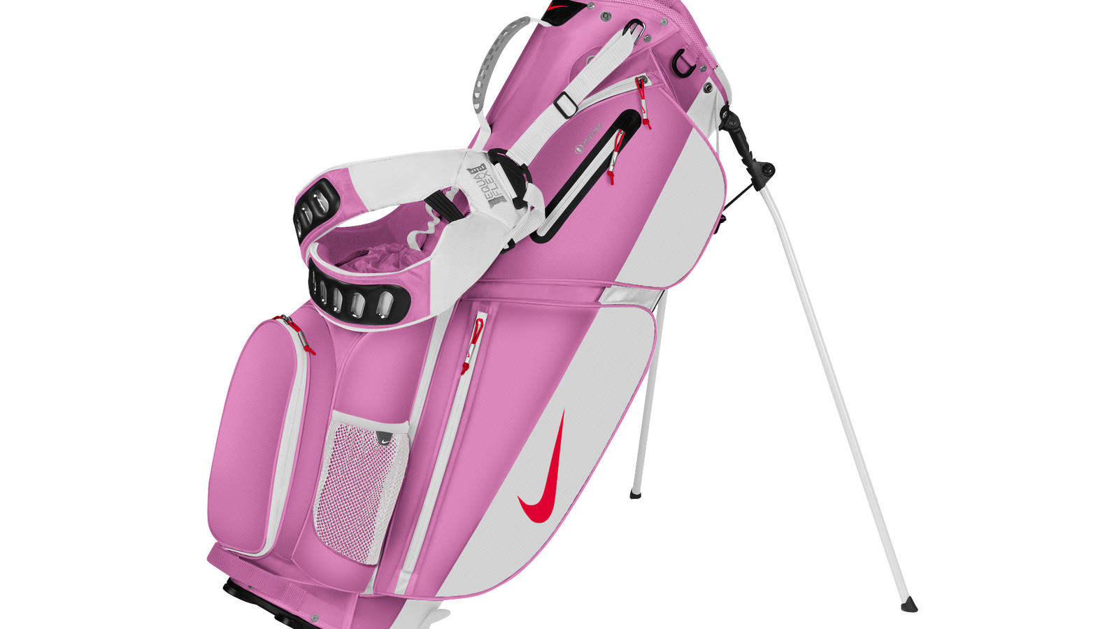 Agencia de viajes Exagerar Hostal  Nike Golf Introduces the Lightweight, Versatile Nike Air Sport ...