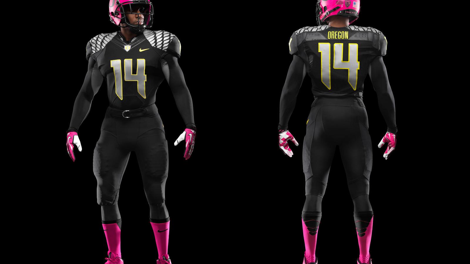 ncaa_fb13_uniforms_oregon_fullbody_2up