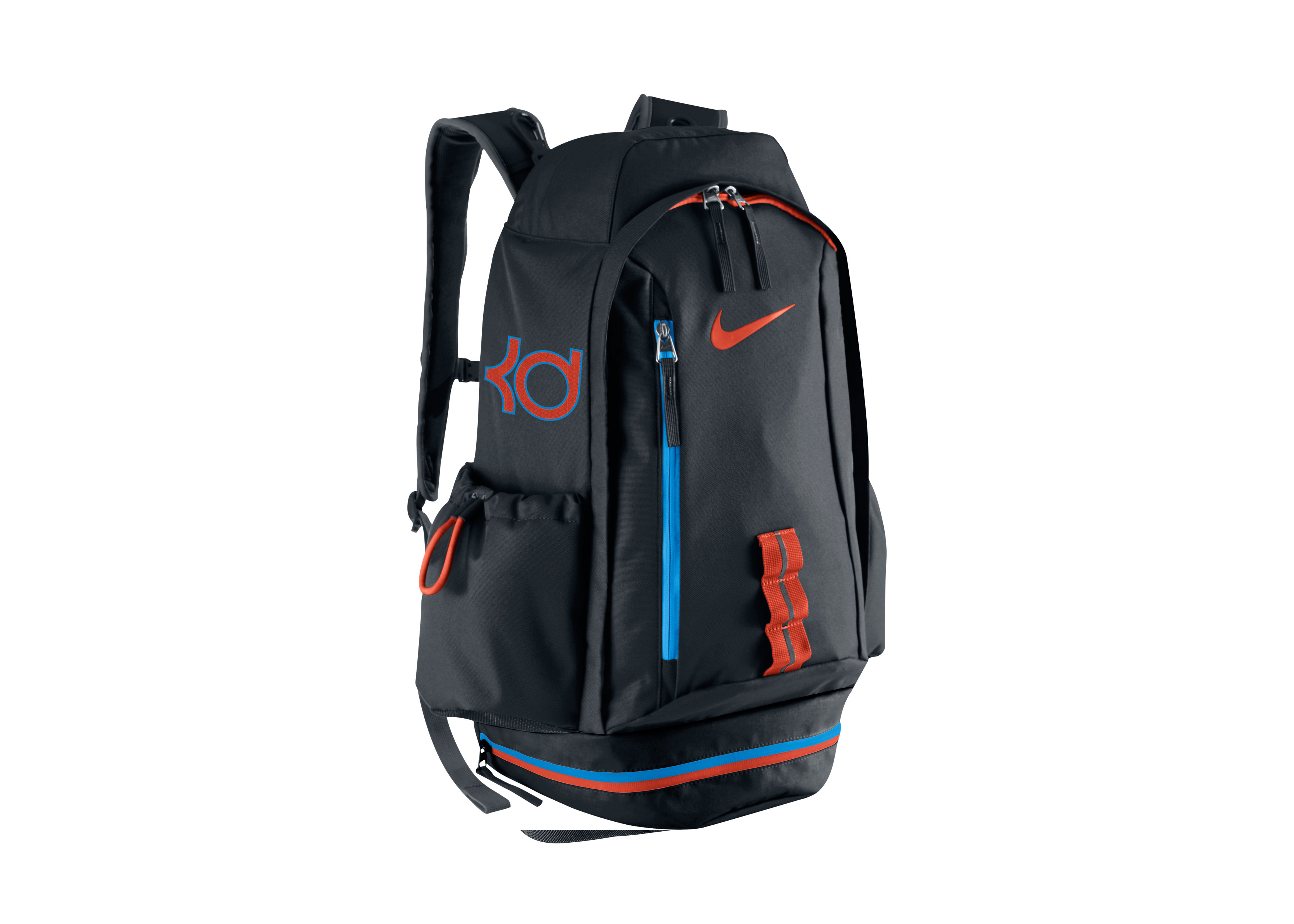 ... kd 7 backpack cheap OFF57% The Largest Catalog Discounts Online nike ... afcfd93e5c081