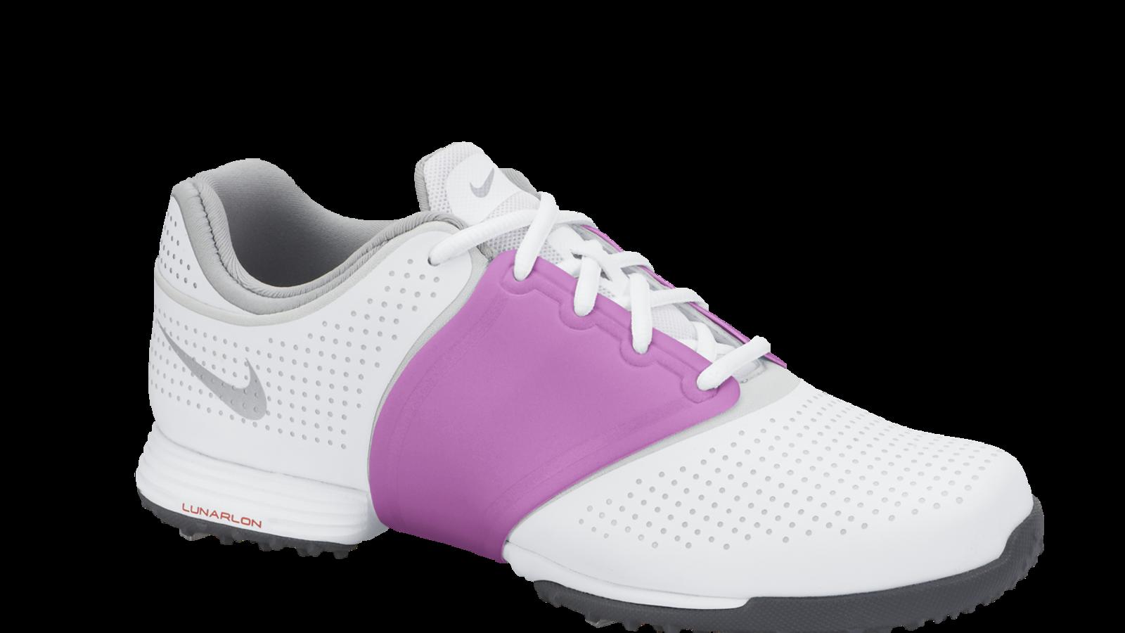 Amazon Womens Nike Tennis Shoes