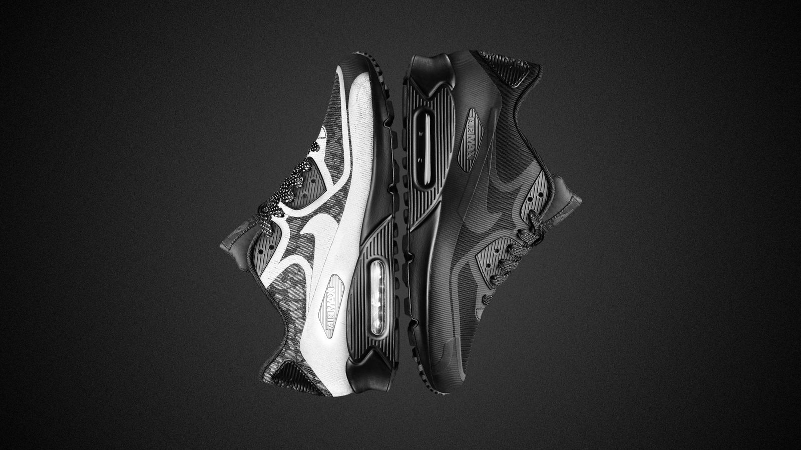nsw_reflective_pack_am90_wmns_v2