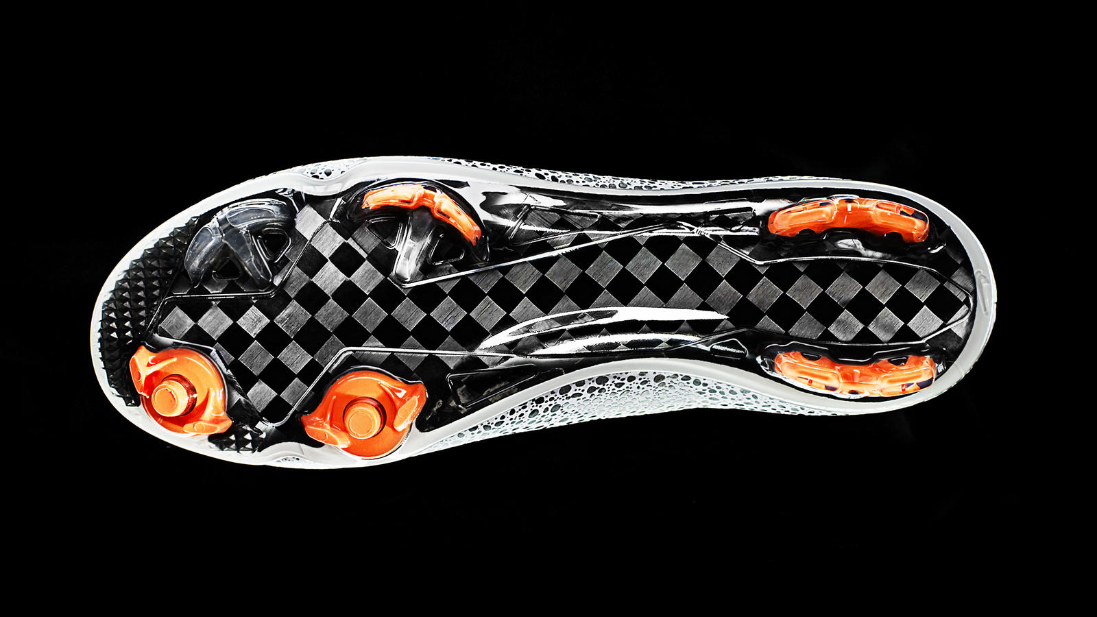 sports shoes 70779 339ab Safari Print Mercurial Vapor SuperFly II Unveiled - Nike News