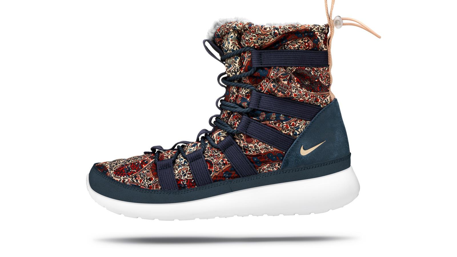 nike_roshe_run_hi_sneakerboot_08