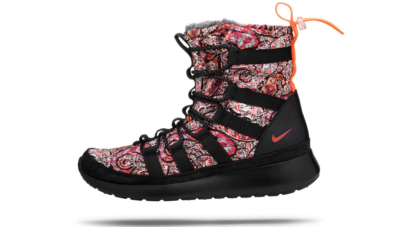 nike_roshe_run_hi_sneakerboot_06