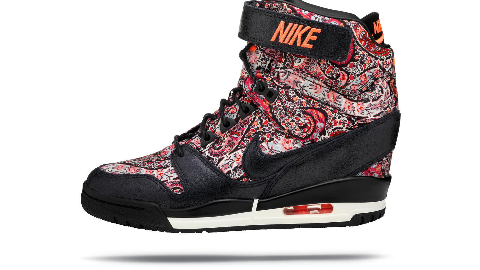 classic style many styles fashion styles The Nike x Liberty Collection - Nike News