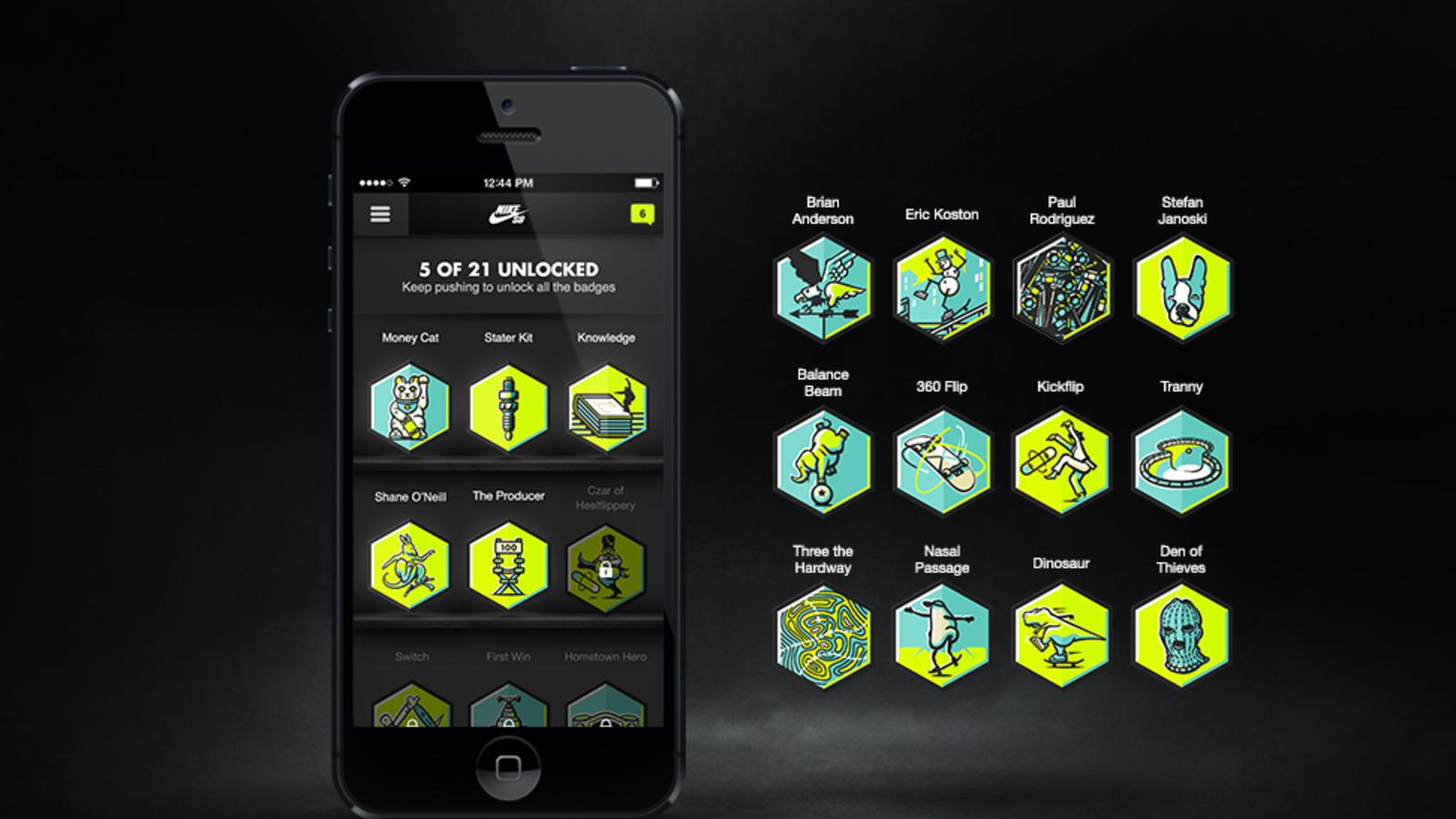 5_badges