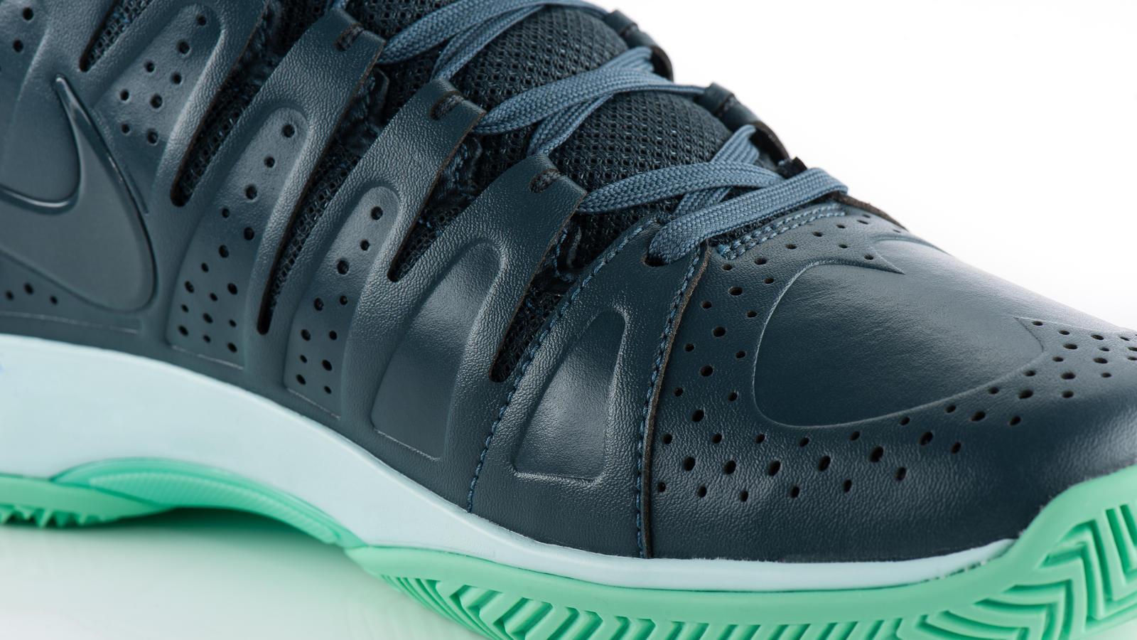 Nike Tennis Savile Row ZV9T