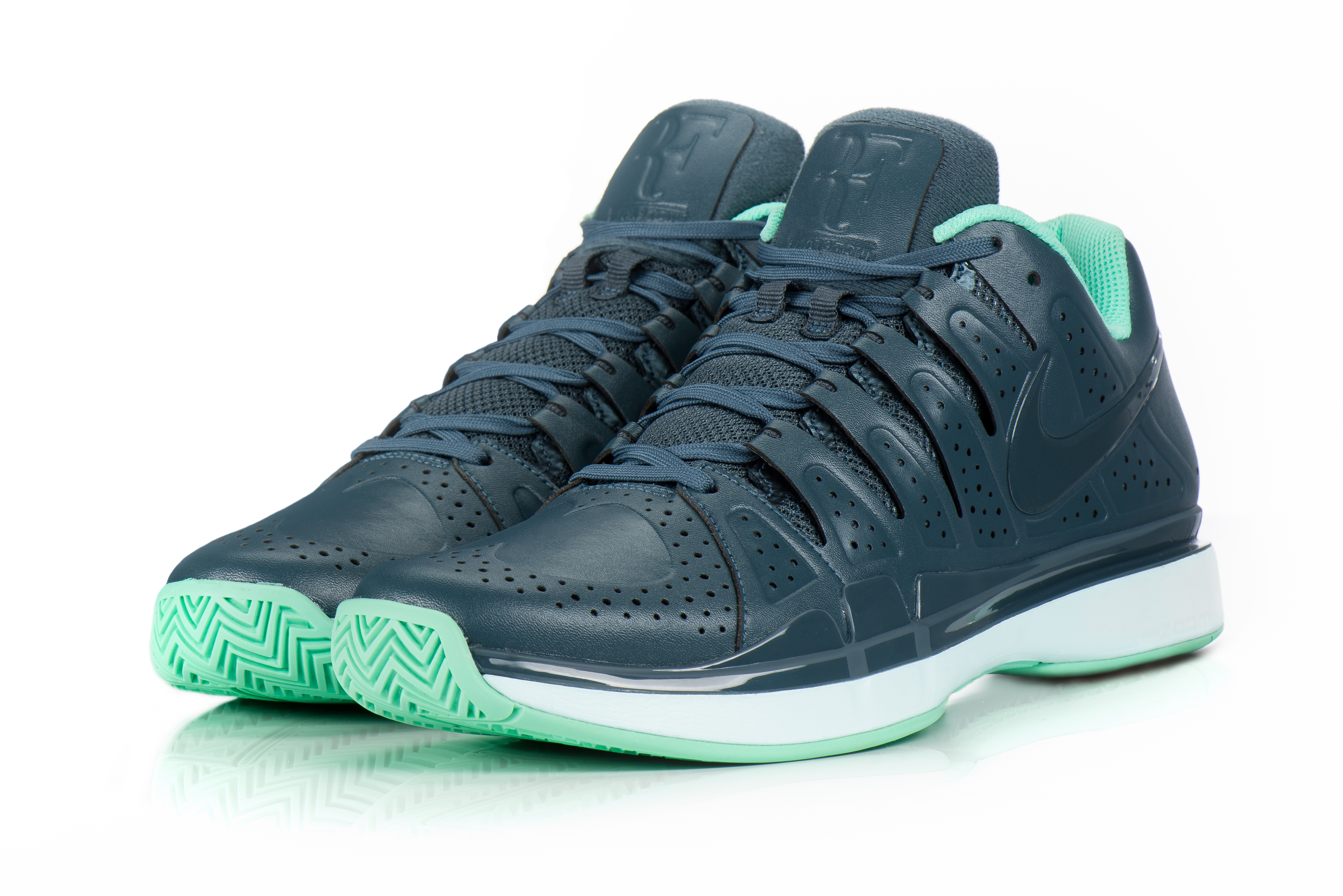 nike tennis shoes limited edition