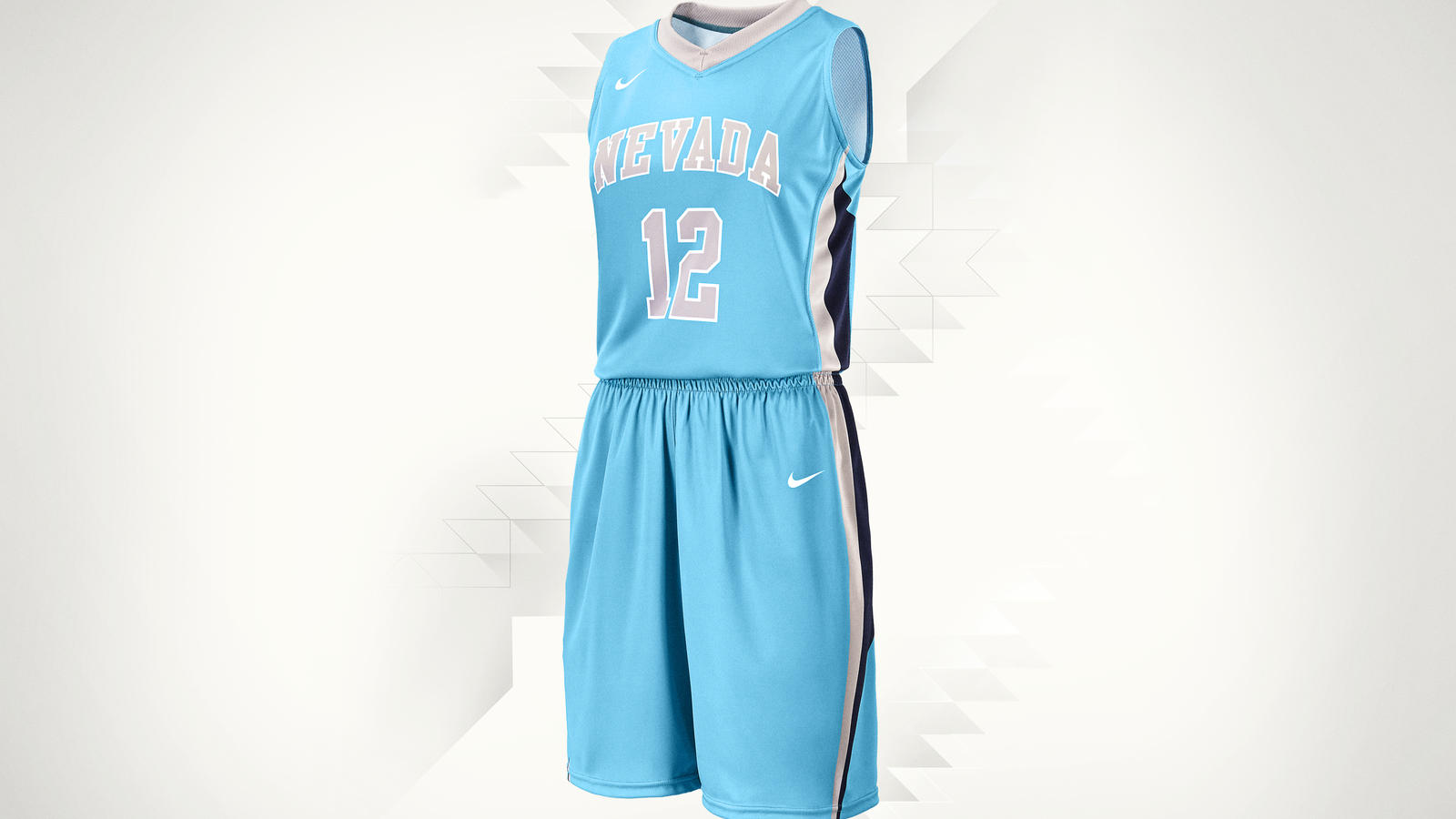ho13_n7_ncaa_nevada_wmns_hero_1511