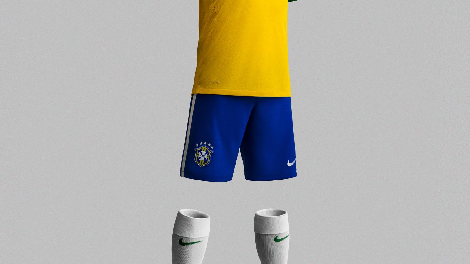 brasil_home_quarter_turn
