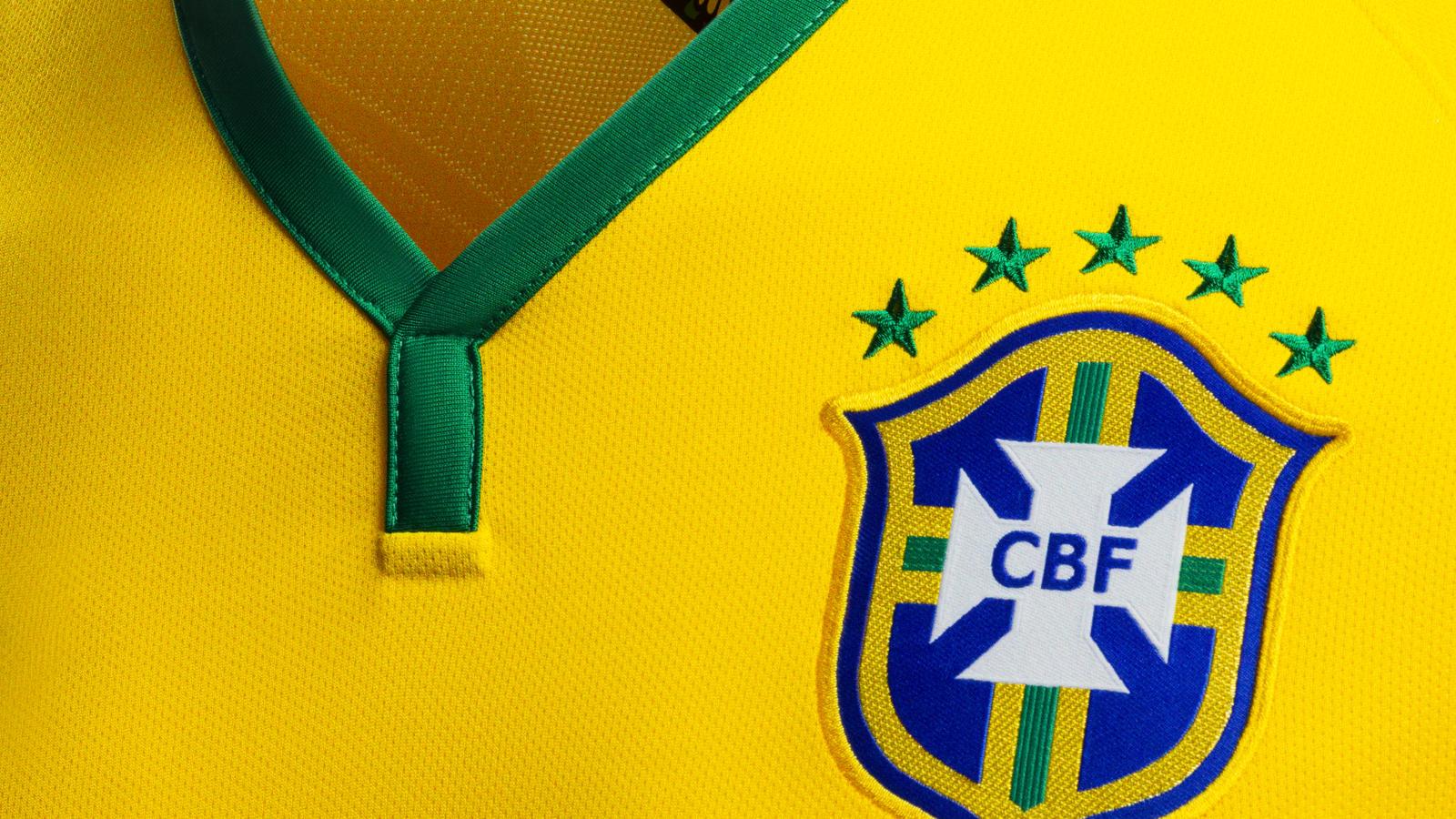 brasil_home_badgecollar_crop