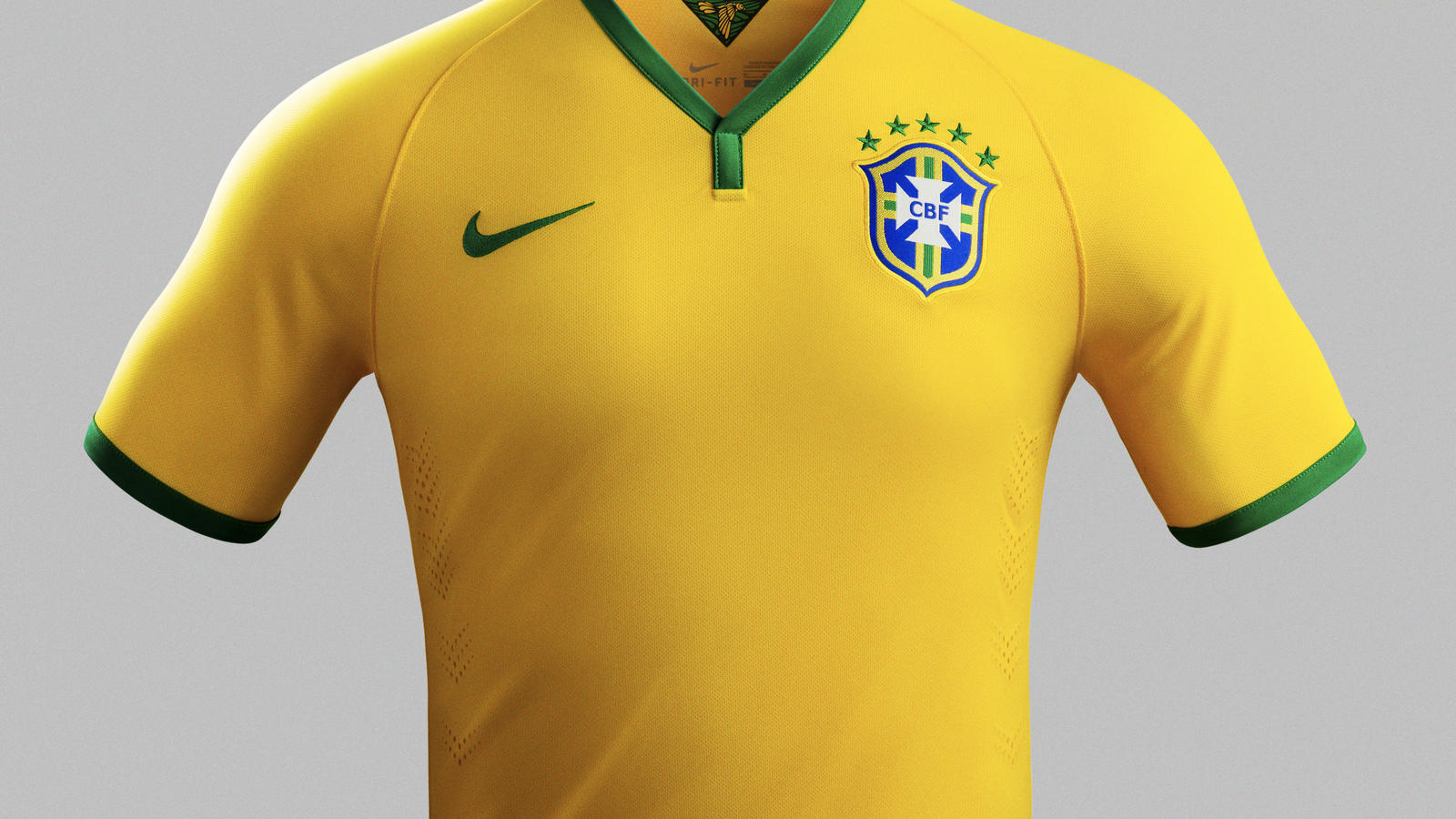 brasil_home_static_shirt_front