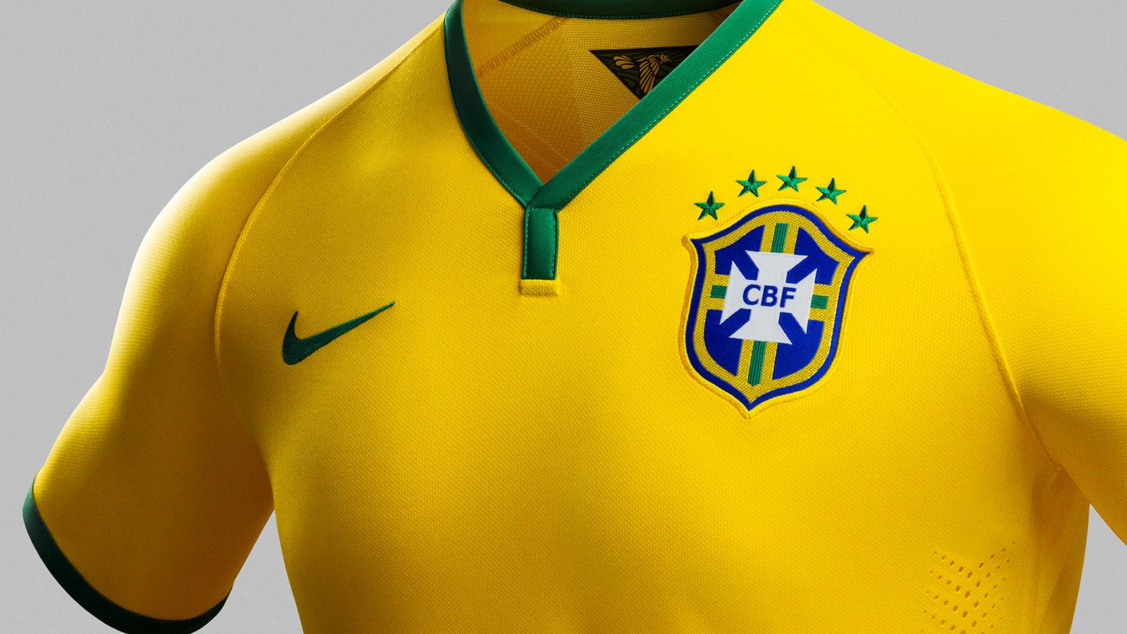 brasil_home_badgecollar_full