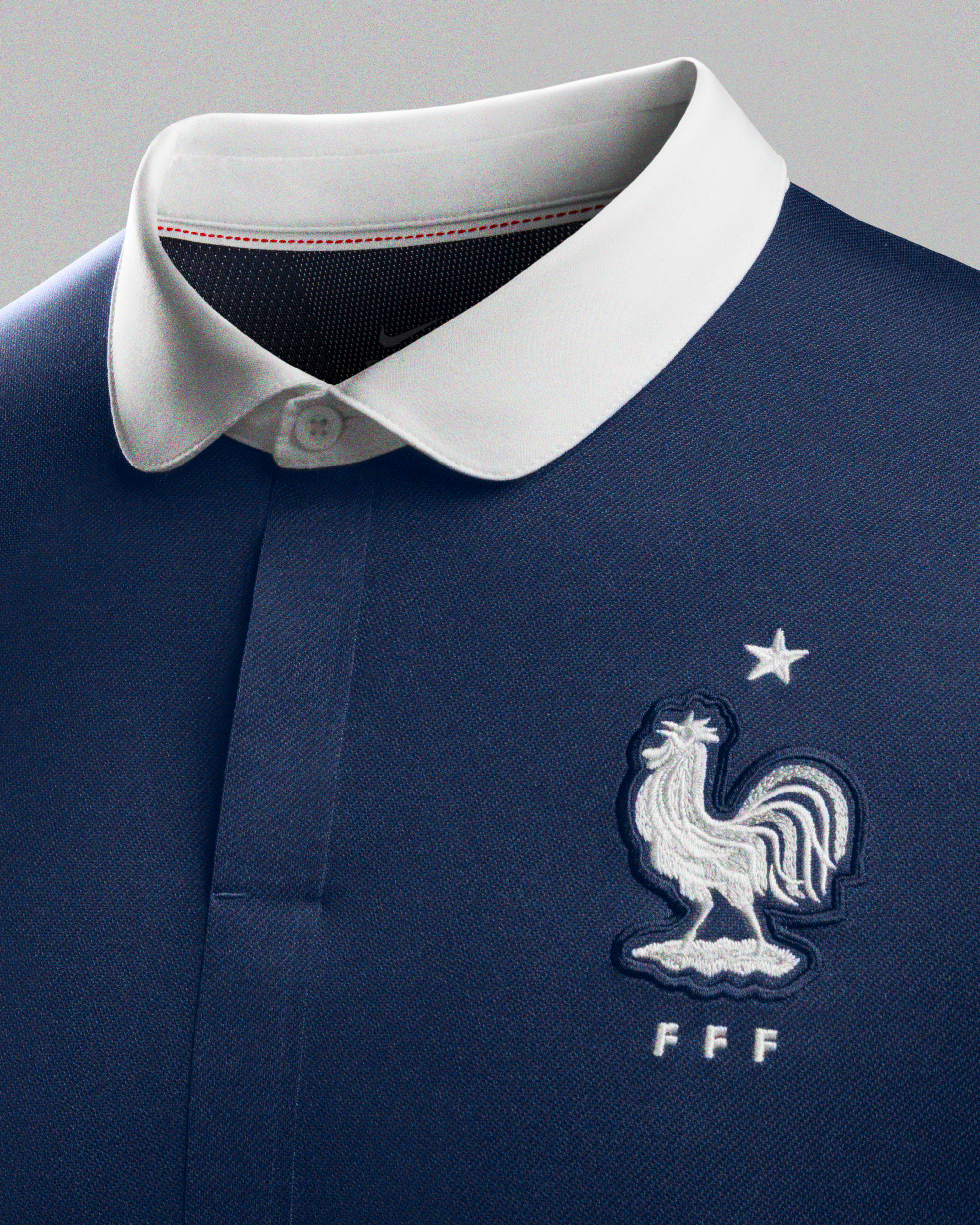 france team jersey