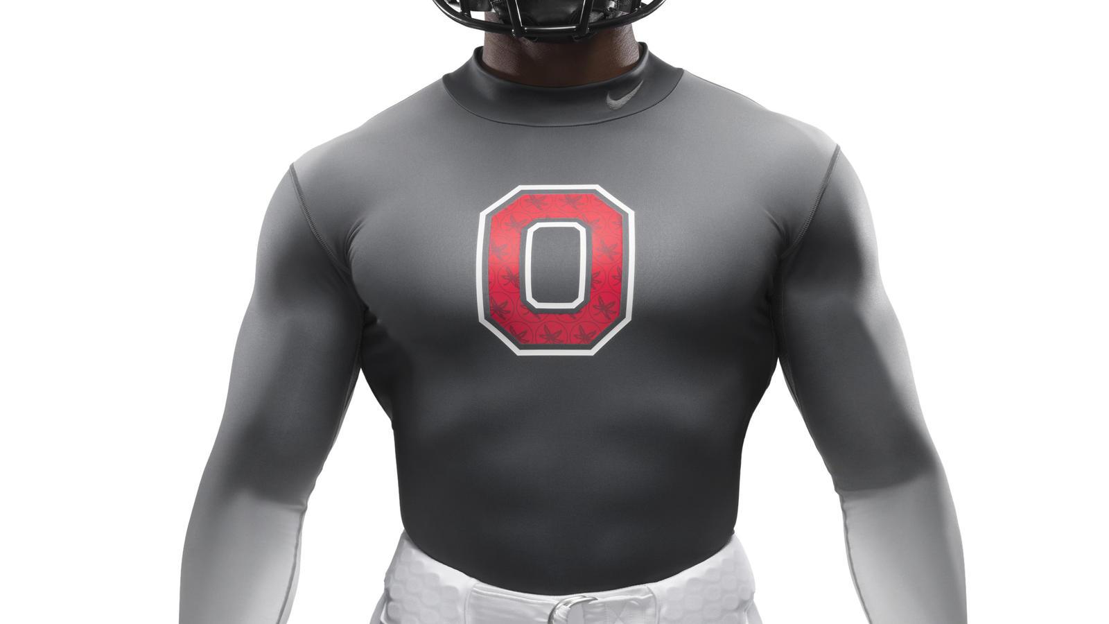 ncaa_fb13_uniforms_ohio_base_layer_tightversion_0016