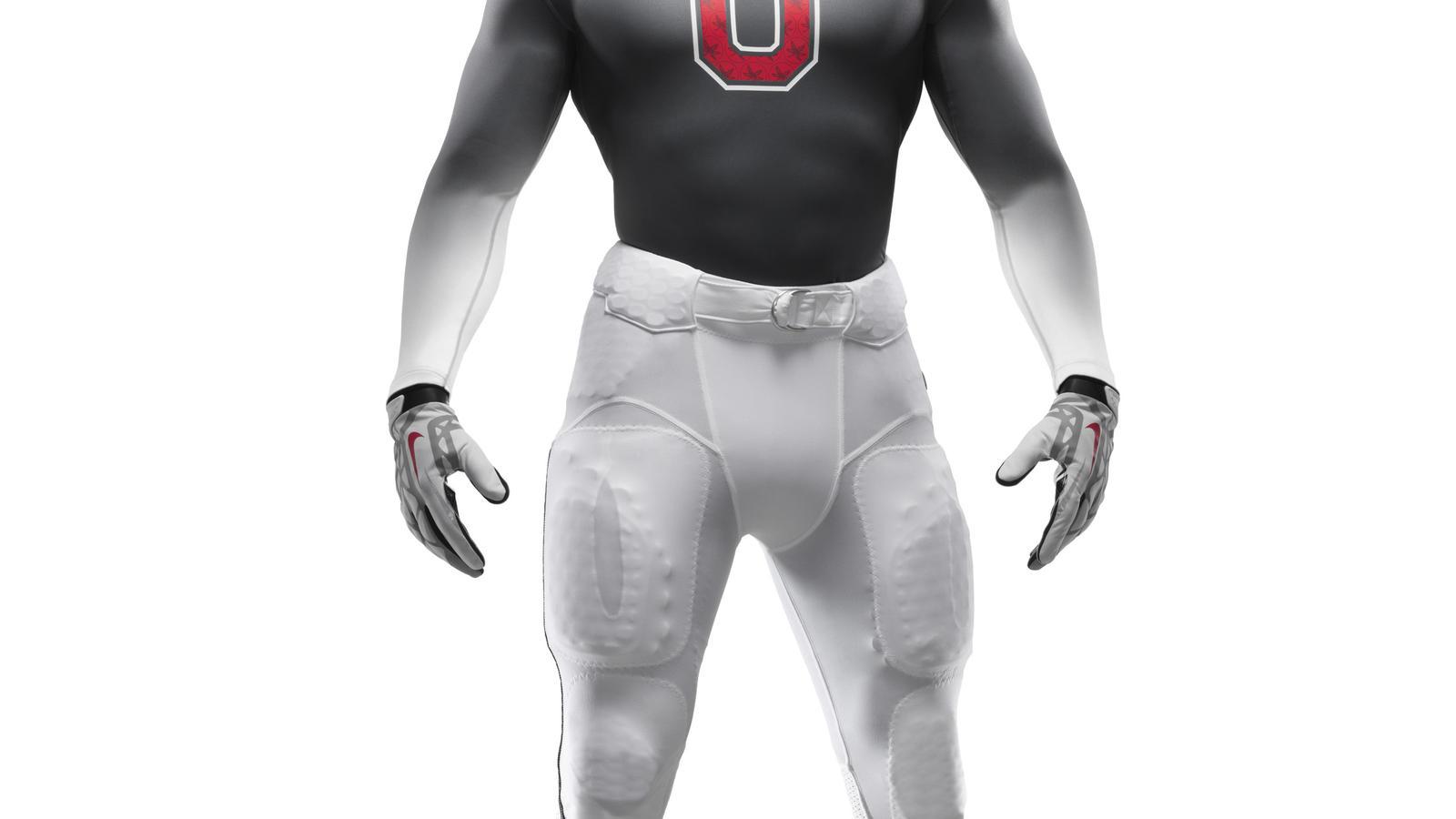 ncaa_fb13_uniforms_ohio_base_layer_0030