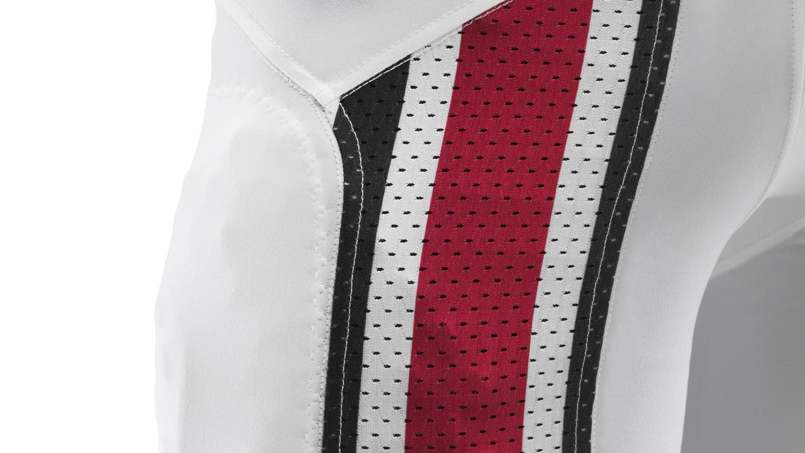 ncaa_fb13_uniforms_ohio_swoosh_pant_0056
