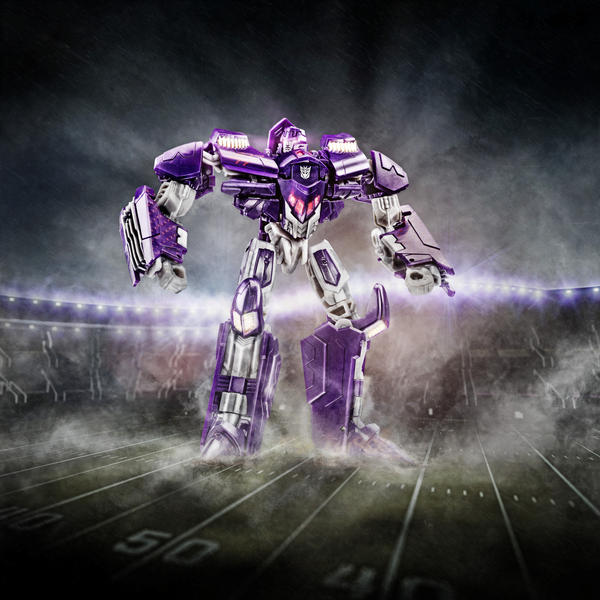 ho13_at_cj81train_megatron_hero_1