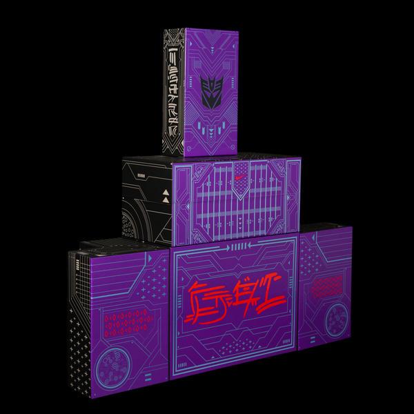 megatron_box_purple1