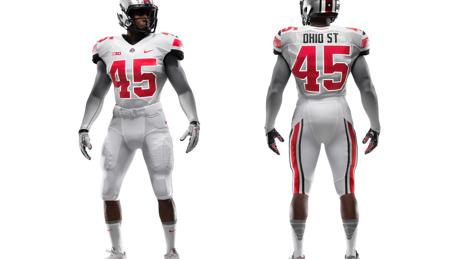 ohio-state-all-white-2up