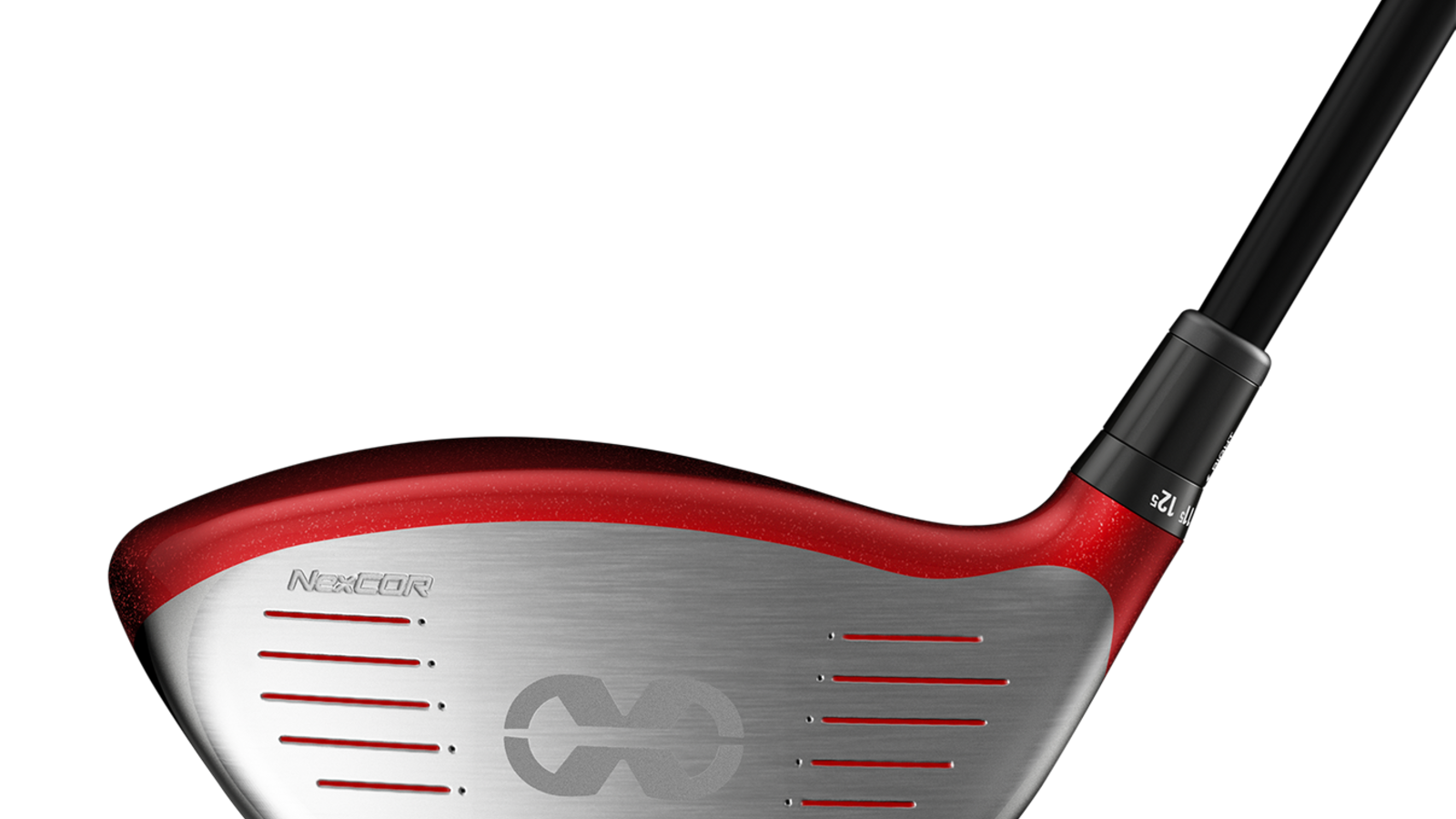pretty nice 95d2e 31a02 Vr S Covert 2 Driver Face Ppt