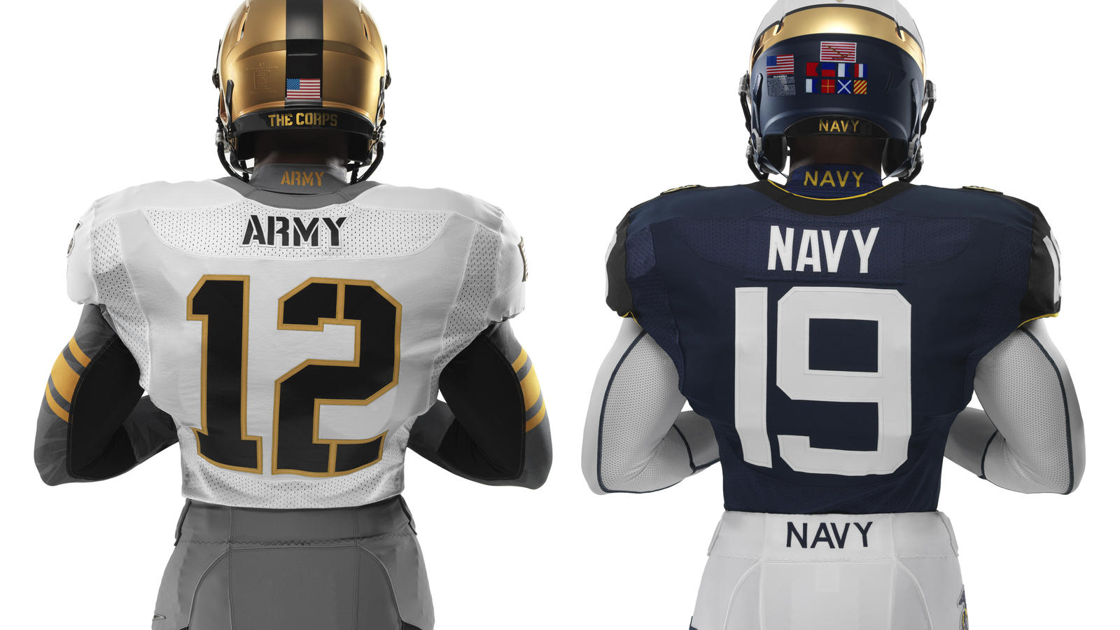 ncaa_fb13_rivalries_army-navy_back_0000