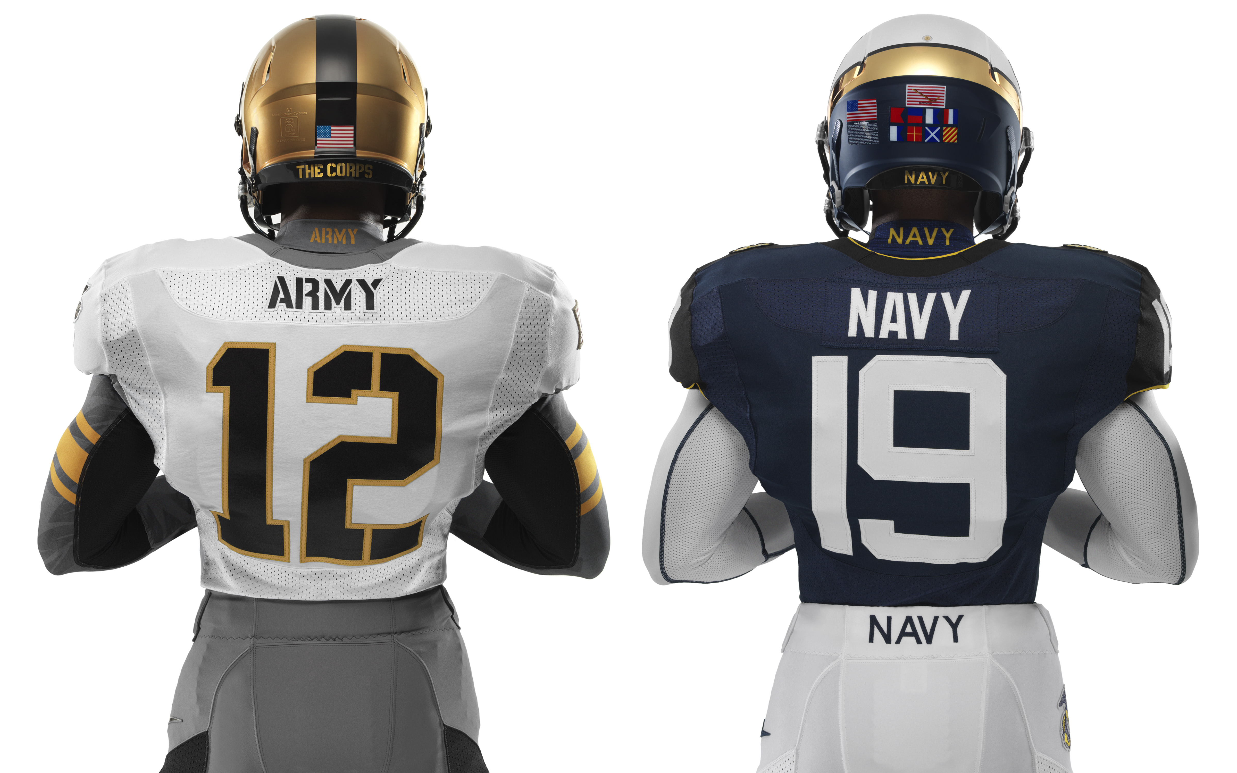 Navy Vs Army Football 2017 New Upcoming Cars 2019 2020 2014 Nissan Nv Stereo Wiring Diagram And Nike Uniforms For 114th