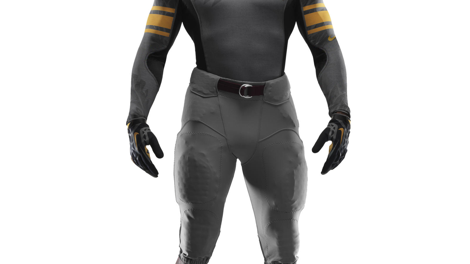 ncaa_fb13_uniforms_army_base_layer_0011