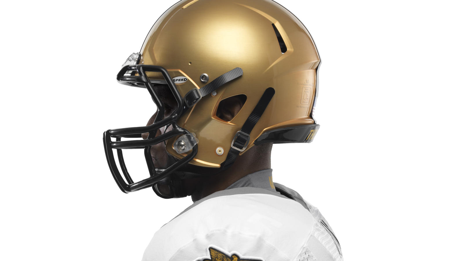 ncaa_fb13_uniforms_army_helmetprofile_0022