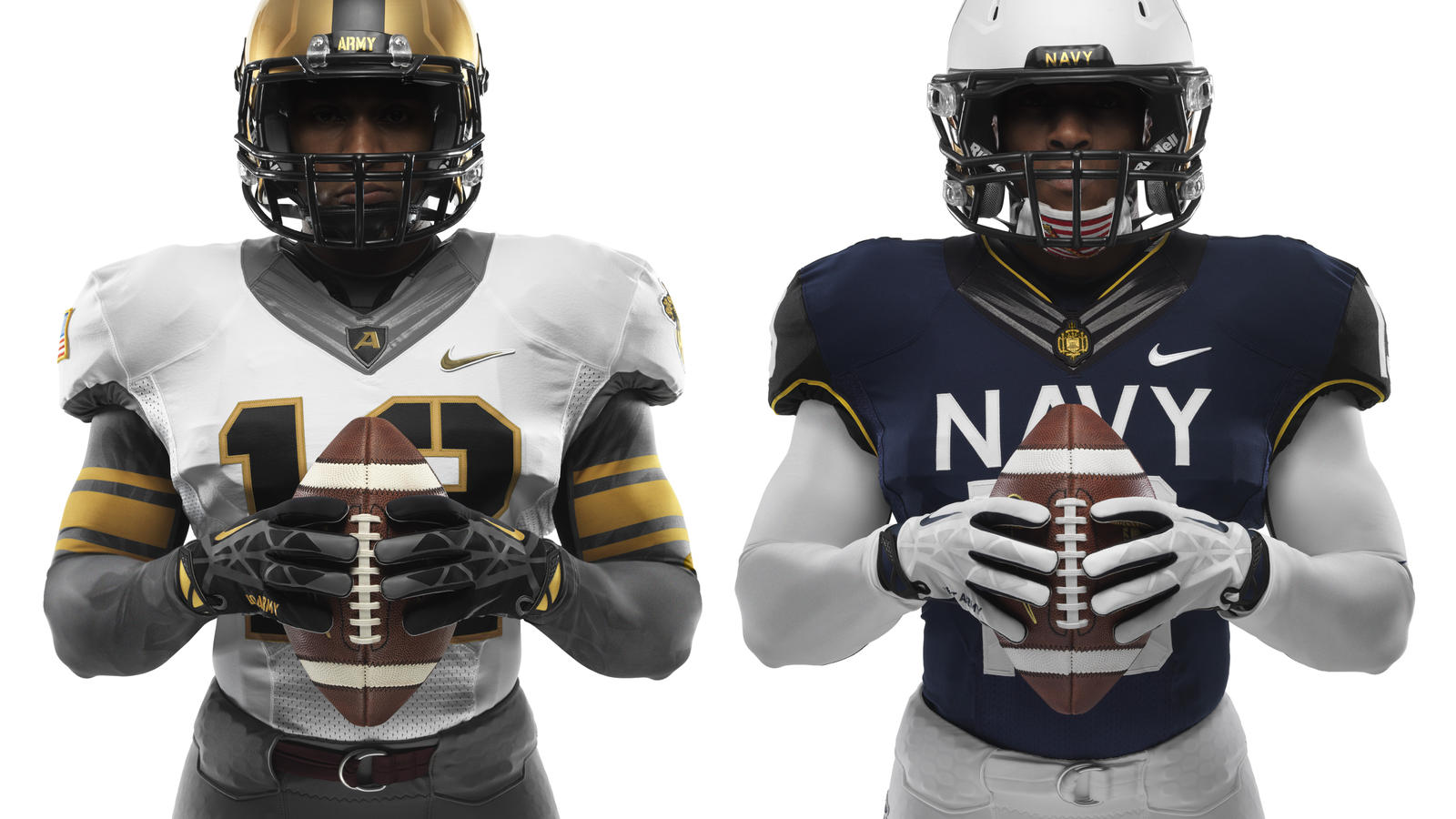 ncaa_fb13_rivalries_army-navy_front_0000