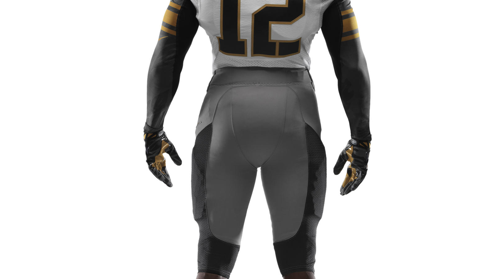 ncaa_fb13_uniforms_army_full_uniform_back_base_0000