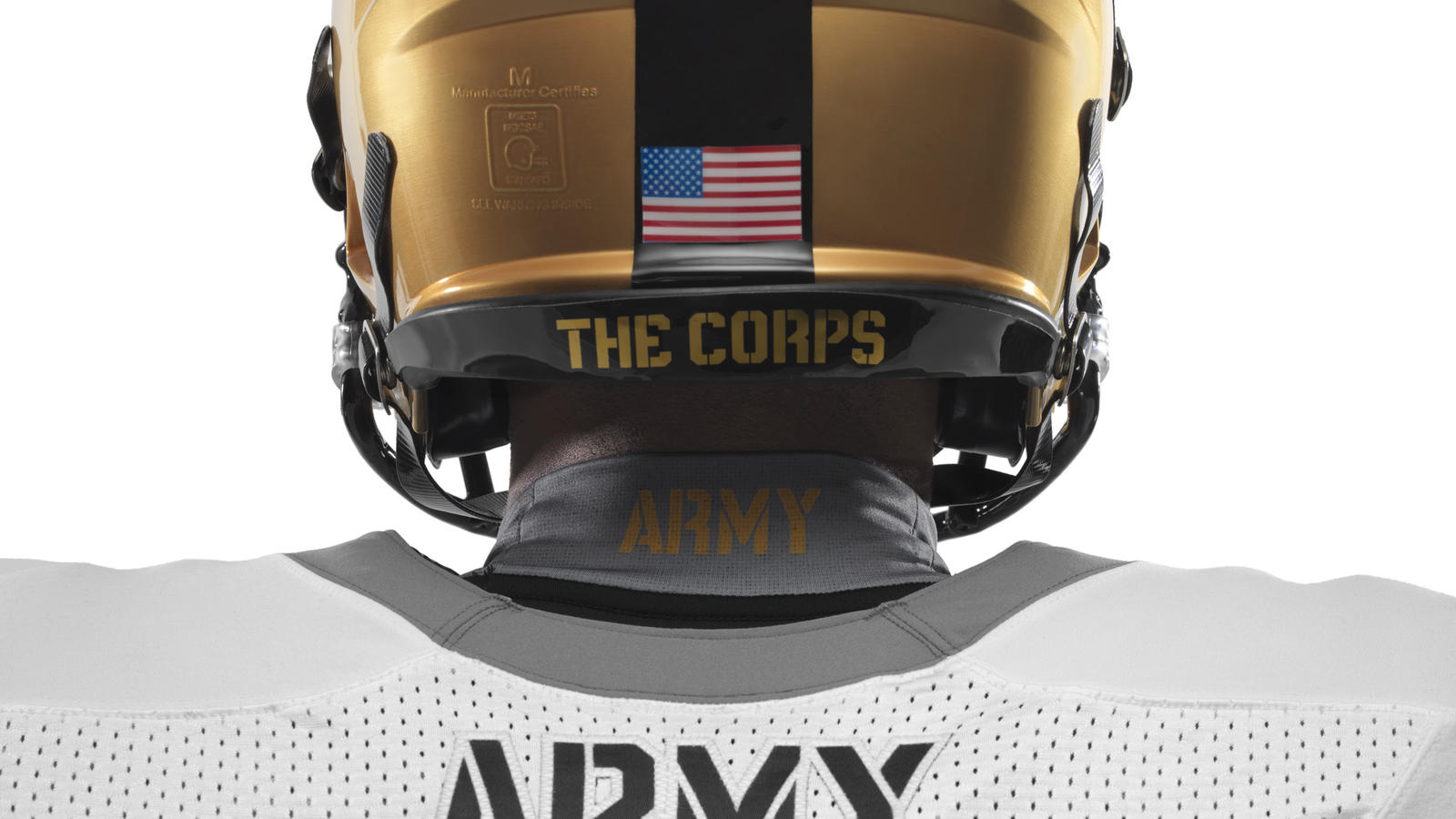 ncaa_fb13_uniforms_army_armyjersey_0000
