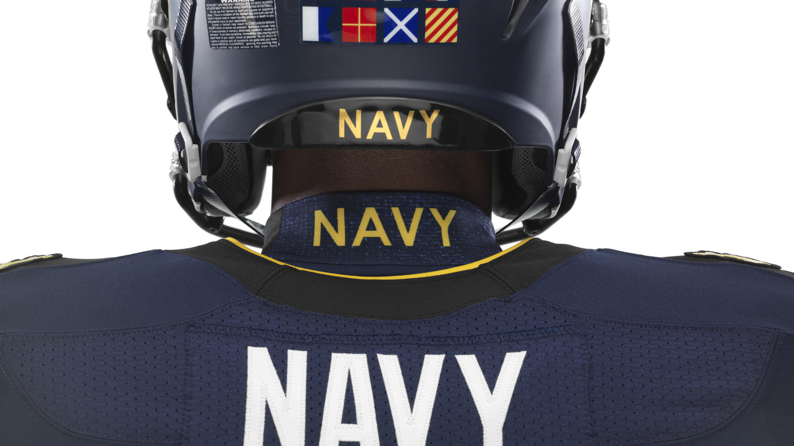 ncaa_fb13_uniforms_navy_navyontop_0068