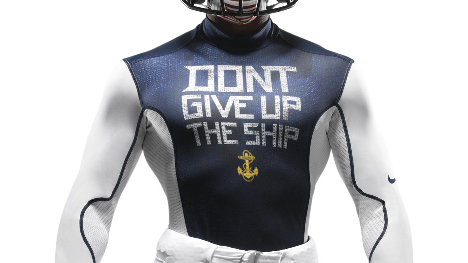 ncaa_fb13_uniforms_navy_base_layer_tightversion_0000
