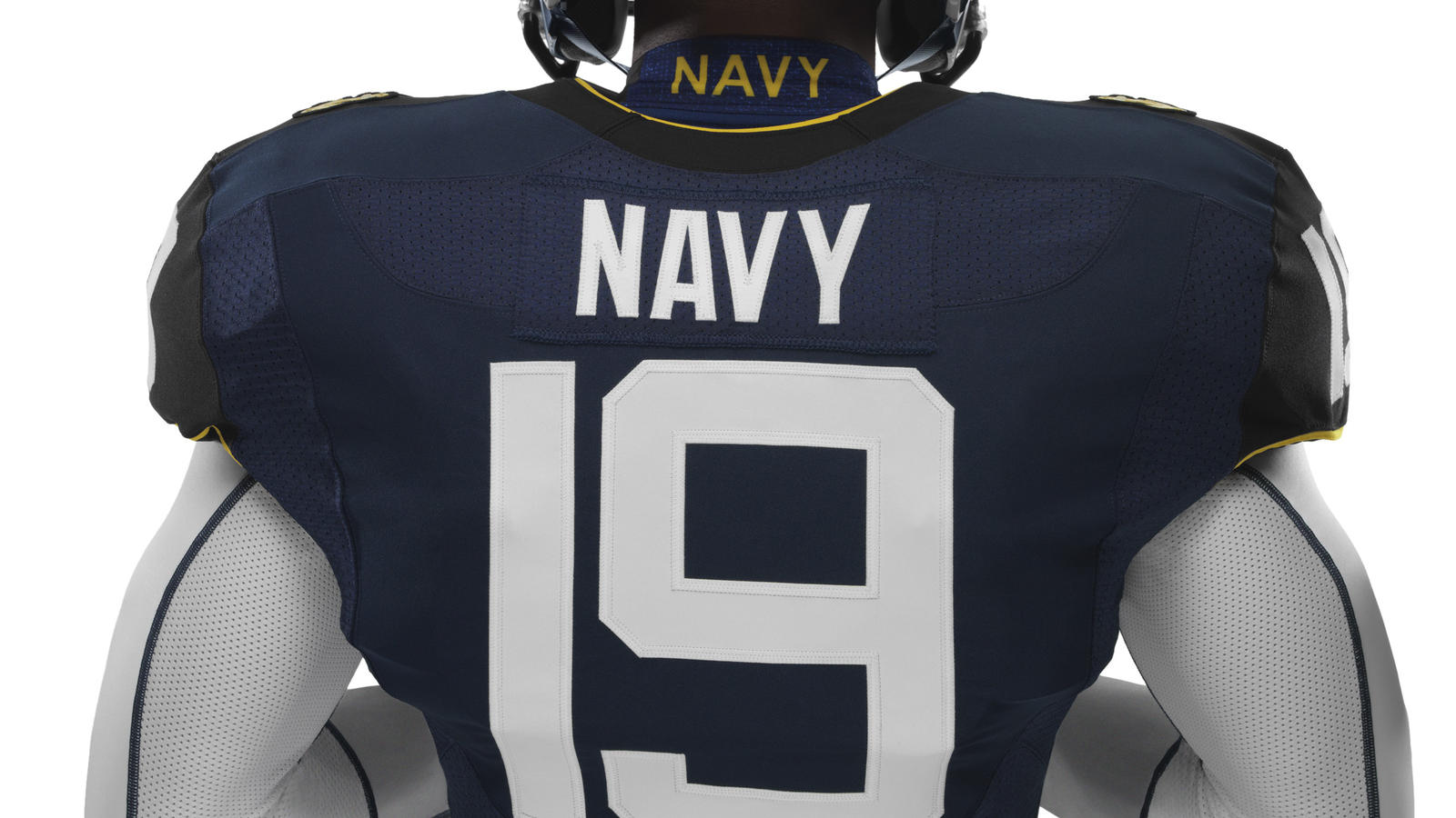 ncaa_fb13_uniforms_navy_sidebyside_0086