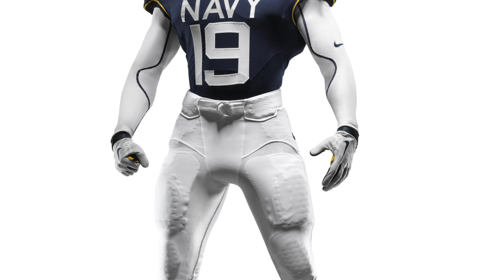 ncaa_fb13_uniforms_navy_full_uniform_front_base_0000