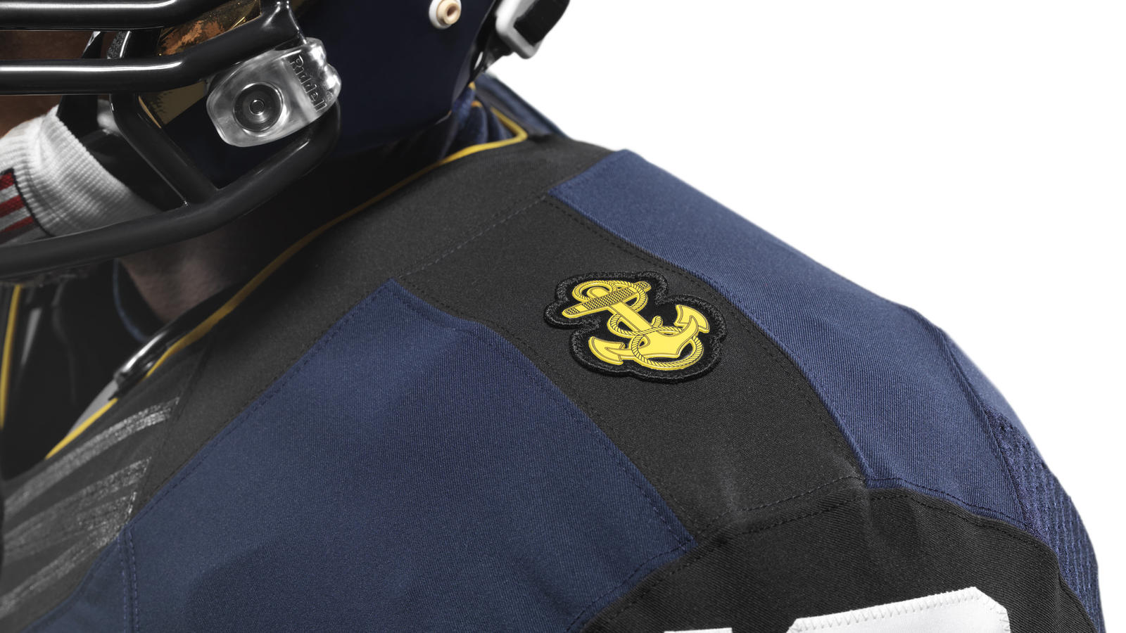 ncaa_fb13_uniforms_navy_shoulderanchor_0063