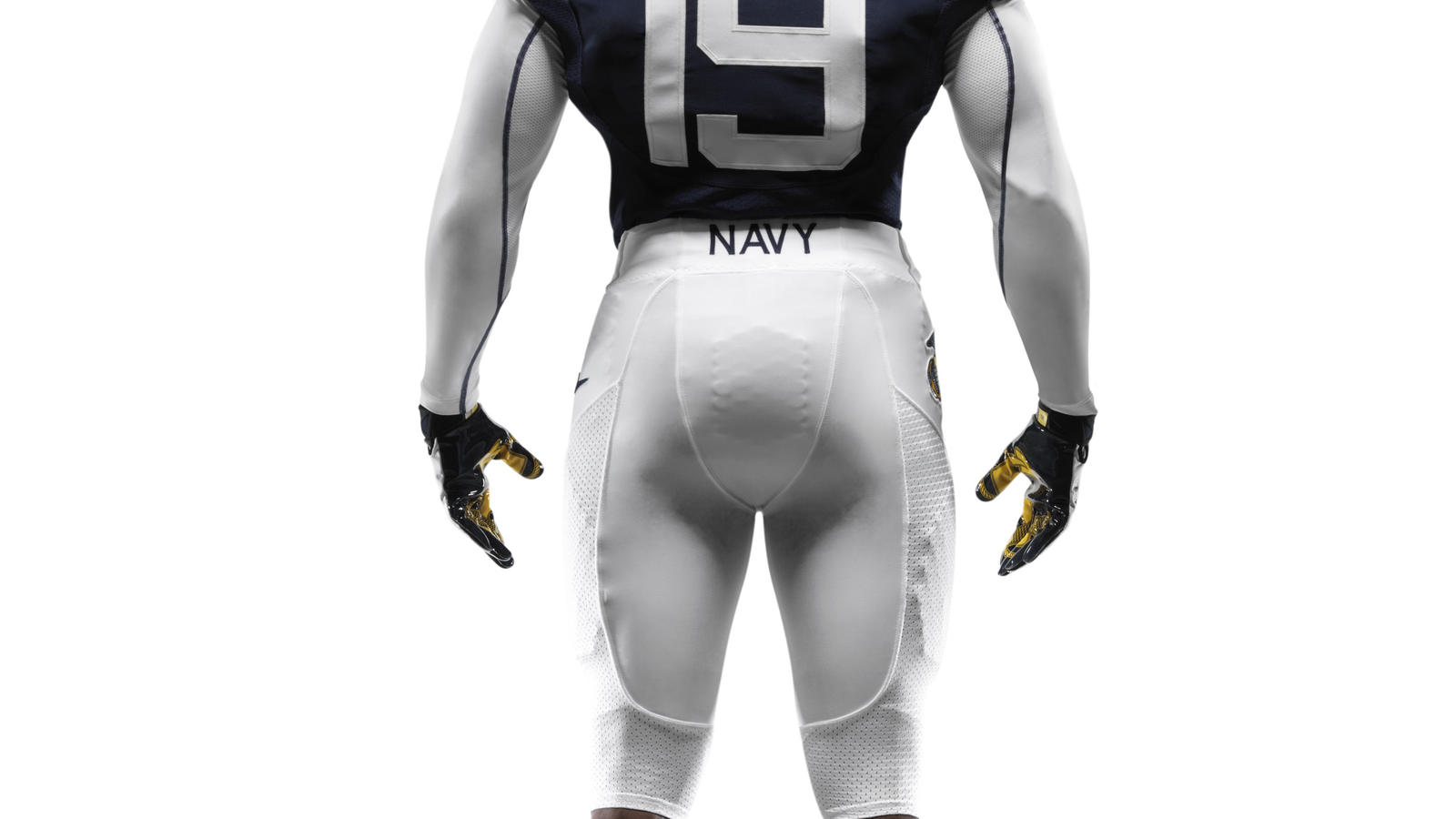 ncaa_fb13_uniforms_navy_full_uniform_back_base_0000