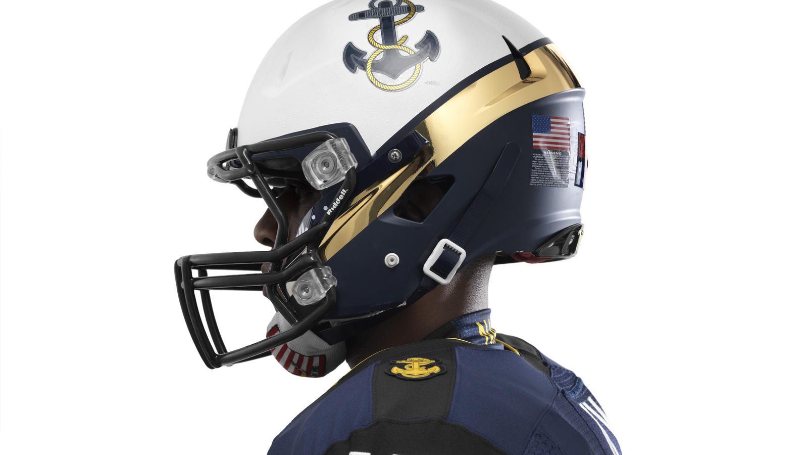 ncaa_fb13_uniforms_navy_helmet_profile_base_0000