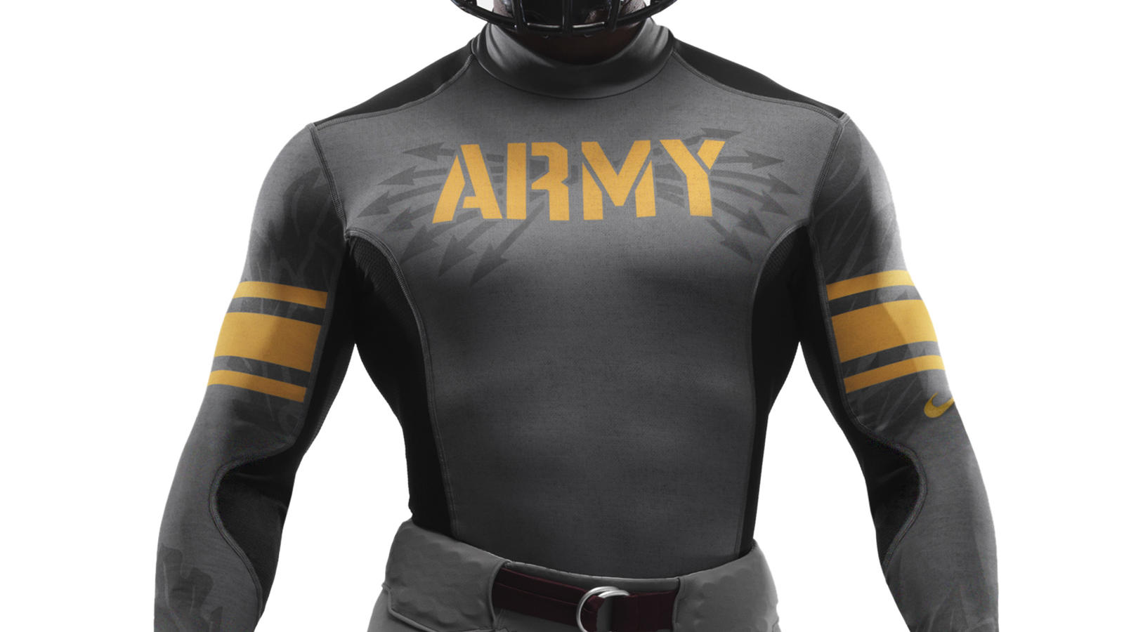 ncaa_fb13_uniforms_army_base_layer_tightversion_0011