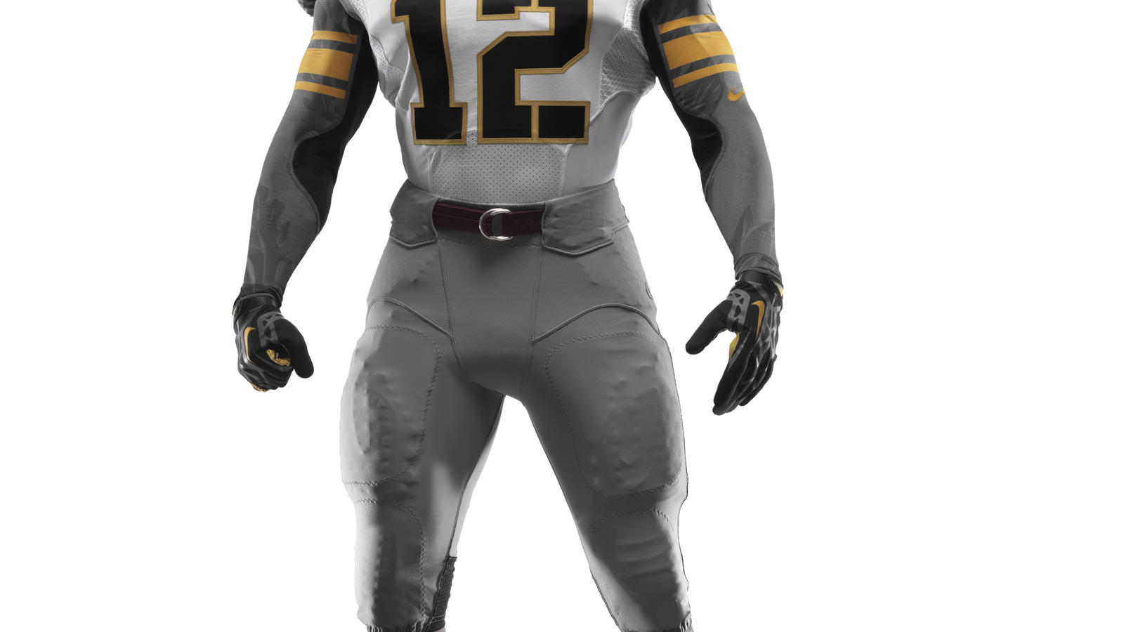 ncaa_fb13_uniforms_army_full_uniform_front_base_0000