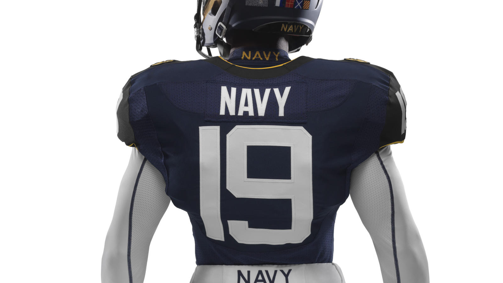 ncaa_fb13_uniforms_navy_waisttohelmet_base_0000