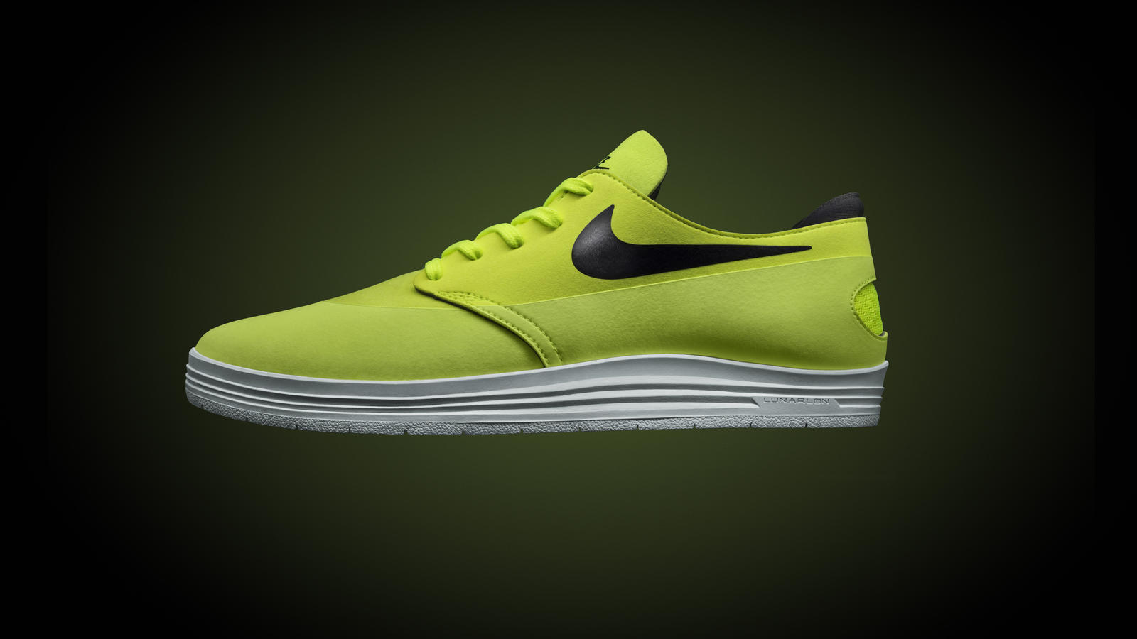 nike-sb-one-shot-profile