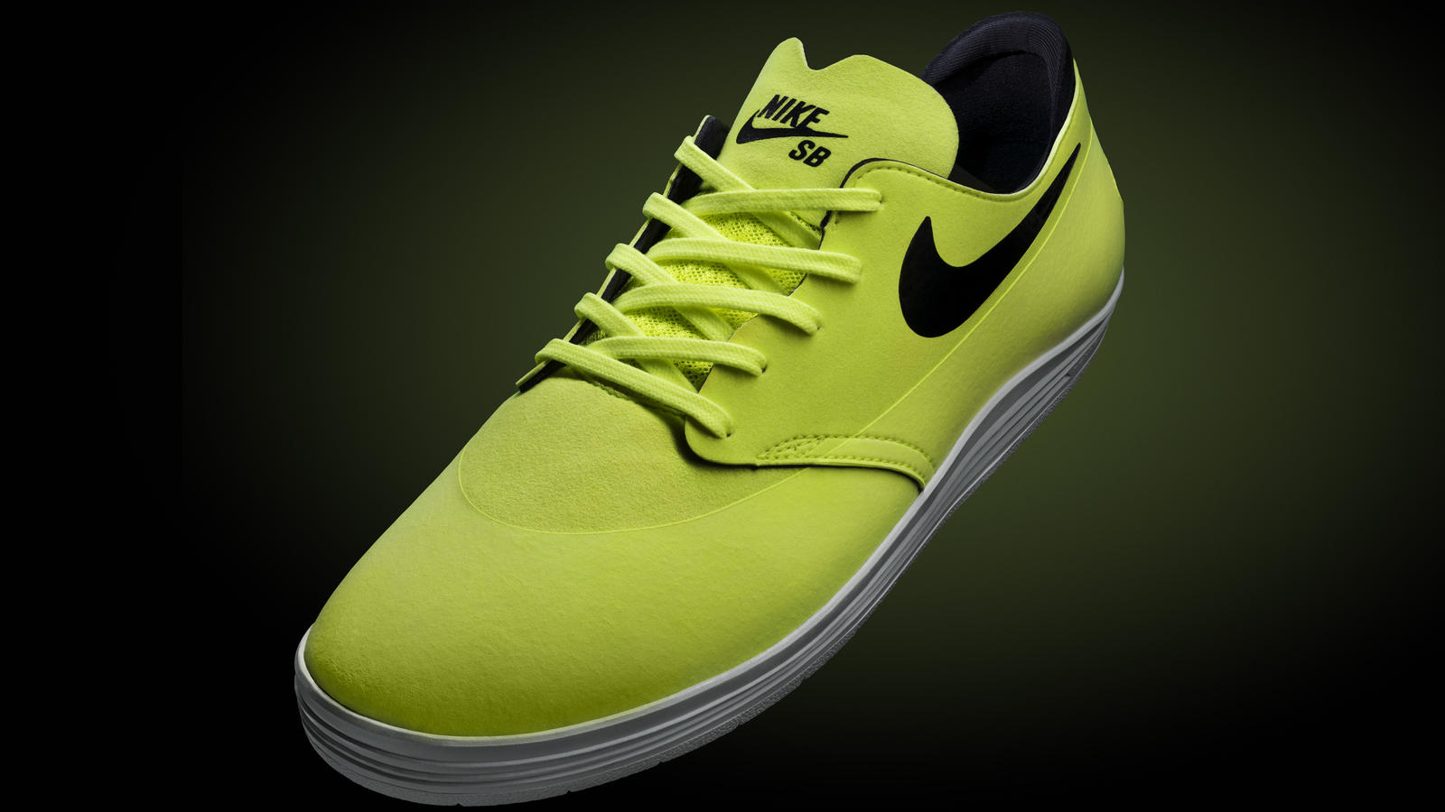 nike-sb-one-shot-side-above