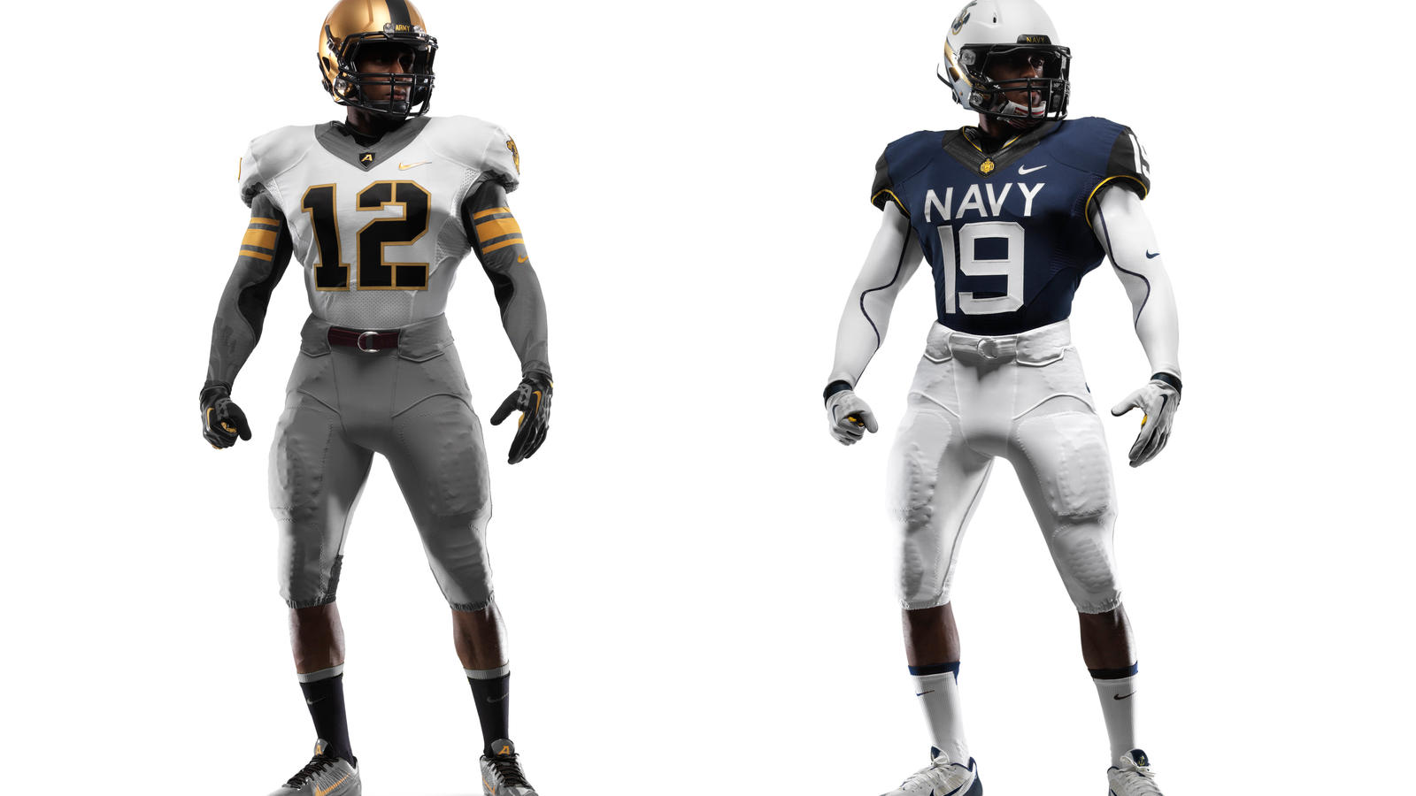 nike-football-army-navy-uniforms