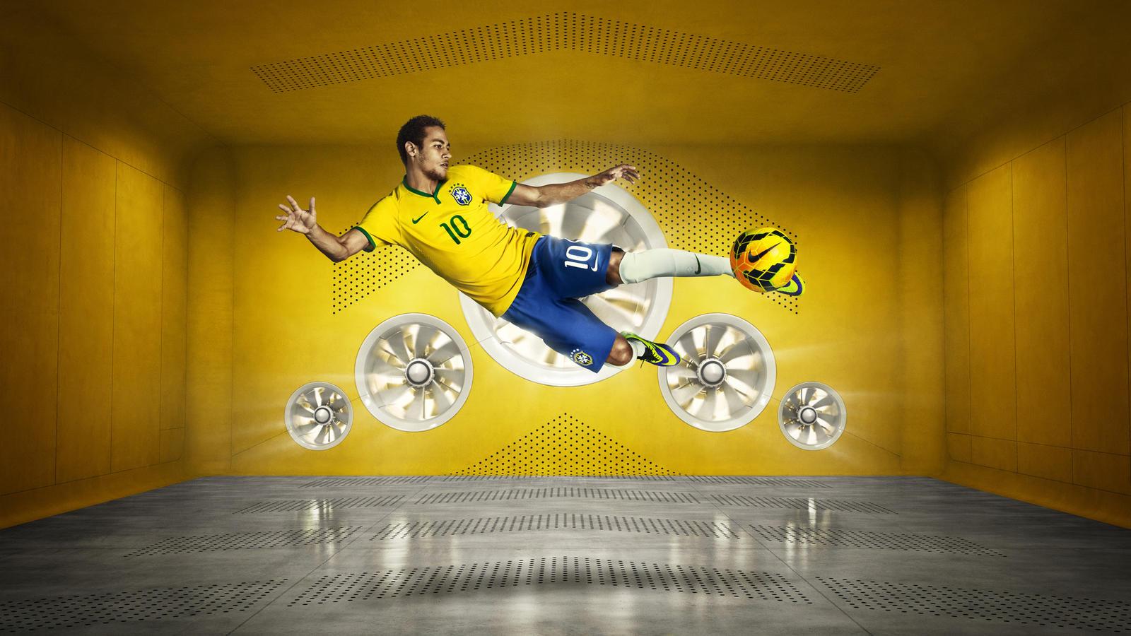 Ho13 Fb Ntk Cbf Neymar Hero 01%20copy