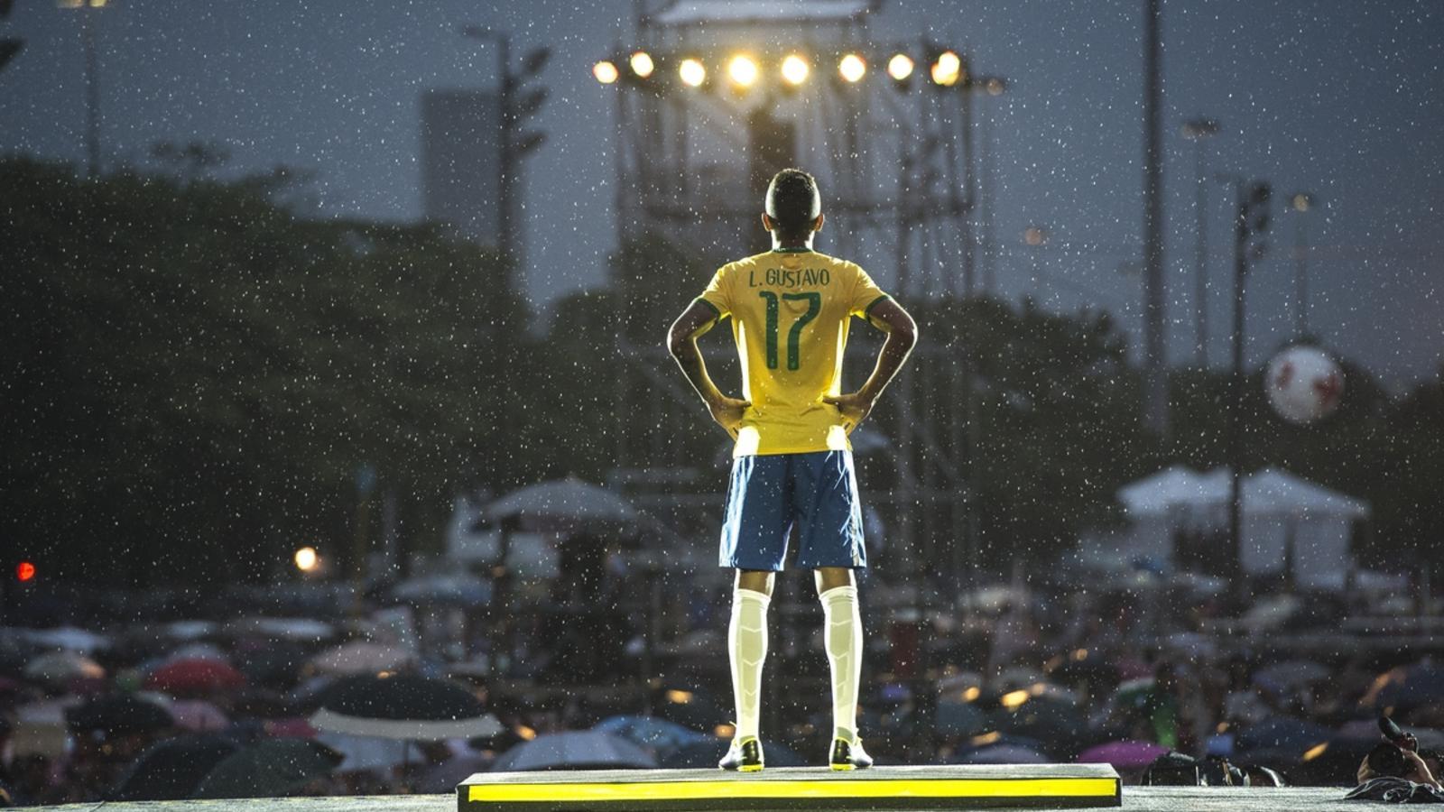 luiz-gustavo_brasil_nike_aterro