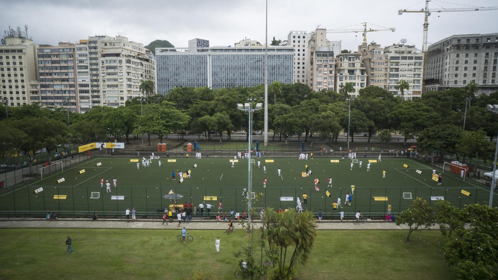futebol4_festivaldosesportes_nike2